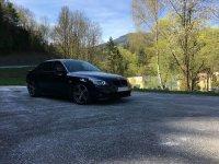 525d xDrive Edition Sport - 5er BMW - E60 / E61 - reg.jpg