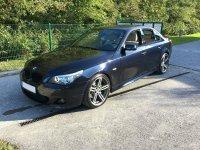 525d xDrive Edition Sport - 5er BMW - E60 / E61 - wf43.jpg