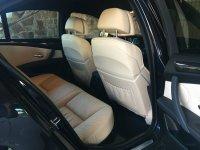 525d xDrive Edition Sport - 5er BMW - E60 / E61 - Foto 18.02.20, 15 56 18.jpg