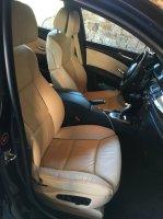 525d xDrive Edition Sport - 5er BMW - E60 / E61 - Foto 18.02.20, 15 56 33.jpg