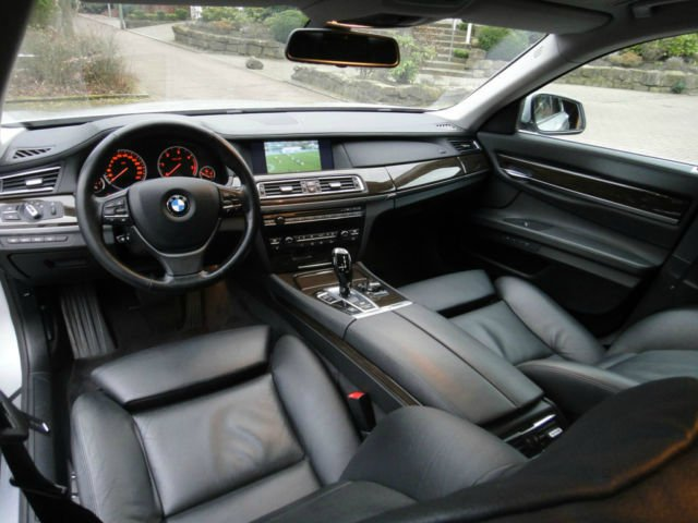 bmw f01 730d fotostories weiterer bmw modelle 7er bmw f01 f02 tuning fotos. Black Bedroom Furniture Sets. Home Design Ideas
