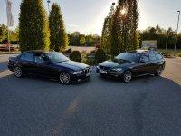 E36 M3 3.2 Limousine - 3er BMW - E36 - 20170430_190254.jpg