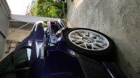 E36 M3 3.2 Limousine - 3er BMW - E36 - 20170923_154042.jpg