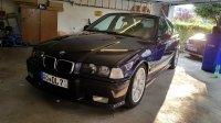 E36 M3 3.2 Limousine - 3er BMW - E36 - 20170923_173707.jpg