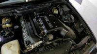 E36 M3 3.2 Limousine - 3er BMW - E36 - 24254972_148566165868883_5936172498833648122_o.jpg