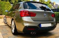 F20, 120d (2015) LCI - 1er BMW - F20 / F21 - image.jpg