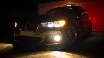 F20__120d__2015__LCI BMW-Syndikat Fotostory