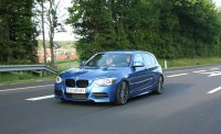 F20 VFL - 1er BMW - F20 / F21 - IMG_0890 - Kopie.JPG