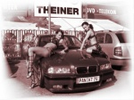 2.8l Kompressor neue Bilder April 2007 - 3er BMW - E36 -