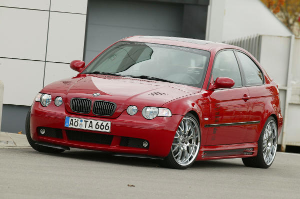 Mein Compact The Autofreaks 3er Bmw E46 Quot Compact Quot Tuning Fotos Bilder Stories