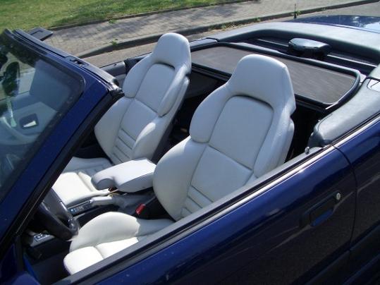 tuan s ex cabrio 3er bmw e36 cabrio. Black Bedroom Furniture Sets. Home Design Ideas