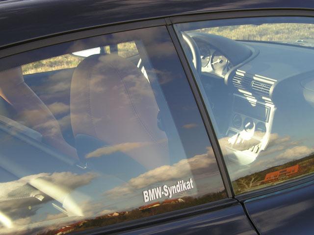 CBPhreaks Z3 Coupe UPDATE - BMW Z1, Z3, Z4, Z8