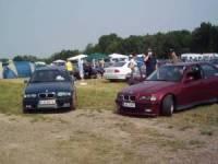 Eisenach 2006 - Fotos von Treffen & Events -