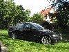 E46 320d ///M Sport Edition - 3er BMW - E46 -