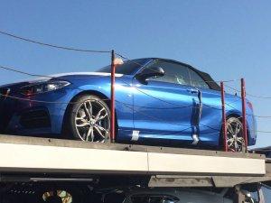 M235i_Cabrio BMW-Syndikat Fotostory