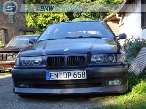 E36, 323 Touring - 3er BMW - E36 - DSC01566n.jpg