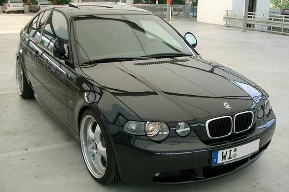 e46 compact powered by g power 3er bmw e46 compact. Black Bedroom Furniture Sets. Home Design Ideas