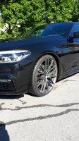 530d xdrive - 5er BMW - G30 / G31 und M5 - 20190510_091952.jpg