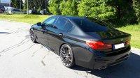 530d xdrive - 5er BMW - G30 / G31 und M5 - 20190510_092019.jpg