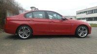 318d Sport-Line optimiert! - 3er BMW - F30 / F31 / F34 / F80 - 12888783_1096289643755537_5826236652080176236_o.jpg