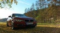 318d Sport-Line optimiert! - 3er BMW - F30 / F31 / F34 / F80 - 10998021_1015042935213542_642712341576347905_o.jpg