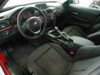 318d Sport-Line optimiert! - 3er BMW - F30 / F31 / F34 / F80 - 0240722558003.jpg