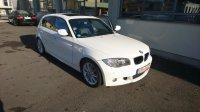 120d M-Technik - 1er BMW - E81 / E82 / E87 / E88 - DSC_0196_1.JPG