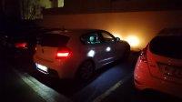 120d M-Technik - 1er BMW - E81 / E82 / E87 / E88 - DSC_0024.JPG