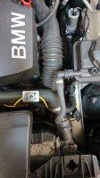 120d M-Technik - 1er BMW - E81 / E82 / E87 / E88 - DSC_0096.JPG