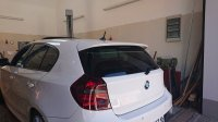 120d M-Technik - 1er BMW - E81 / E82 / E87 / E88 - DSC_0098.JPG