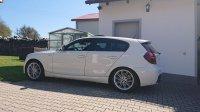 120d M-Technik - 1er BMW - E81 / E82 / E87 / E88 - DSC_0099.JPG