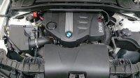 120d M-Technik - 1er BMW - E81 / E82 / E87 / E88 - DSC_0138.JPG