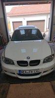 120d M-Technik - 1er BMW - E81 / E82 / E87 / E88 - DSC_0142.JPG