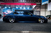 BMW E60 LCI 535d Hartge, G-Ride, 20Zoll, usw - 5er BMW - E60 / E61 - image.jpg
