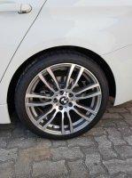 Olaf ....frozen :-) - 3er BMW - F30 / F31 / F34 / F80 - 20180526_095715.jpg