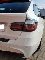 Olaf ....frozen :-) - 3er BMW - F30 / F31 / F34 / F80 - 20180526_095732.jpg