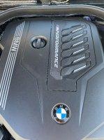 Grey Shadow M440i - 4er BMW - G22 / G23 / F82 - Foto 07.05.21, 16 33 46.jpg
