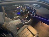 Grey Shadow M440i - 4er BMW - G22 / G23 / F82 - Foto 30.04.21, 18 04 27.jpg