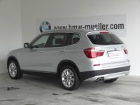 Silver Monster - BMW X1, X3, X5, X6 - Foto 28.10.17, 12 59 47.jpg