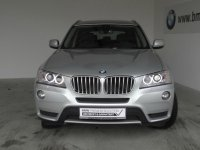 Silver Monster - BMW X1, X3, X5, X6 - Foto 28.10.17, 12 51 47.jpg