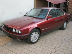 Neuer_Versuch_des_Neuaufbaus BMW-Syndikat Fotostory