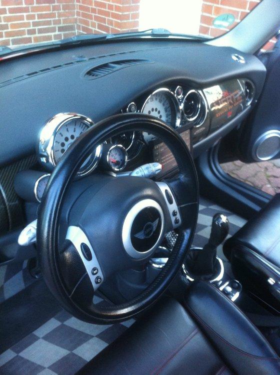 Minituning-nord Showcar - Fotostories weiterer BMW Modelle
