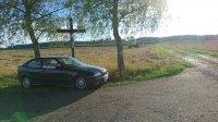Mein 2. kleiner - 3er BMW - E36 - DSC_1229.JPG
