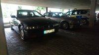 Mein 2. kleiner - 3er BMW - E36 - DSC_1445.JPG