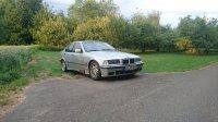Von ganz klein zu ganz Groß - 3er BMW - E36 - DSC_0342.JPG