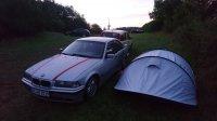 Von ganz klein zu ganz Groß - 3er BMW - E36 - DSC_1111.JPG