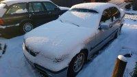 Von ganz klein zu ganz Groß - 3er BMW - E36 - DSC_0602.JPG