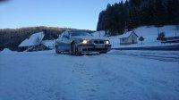 Von ganz klein zu ganz Groß - 3er BMW - E36 - DSC_0614.JPG