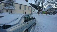 Von ganz klein zu ganz Groß - 3er BMW - E36 - DSC_0624.JPG