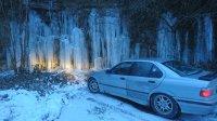Von ganz klein zu ganz Groß - 3er BMW - E36 - DSC_0854.JPG